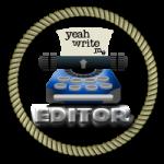 eds-badge-200